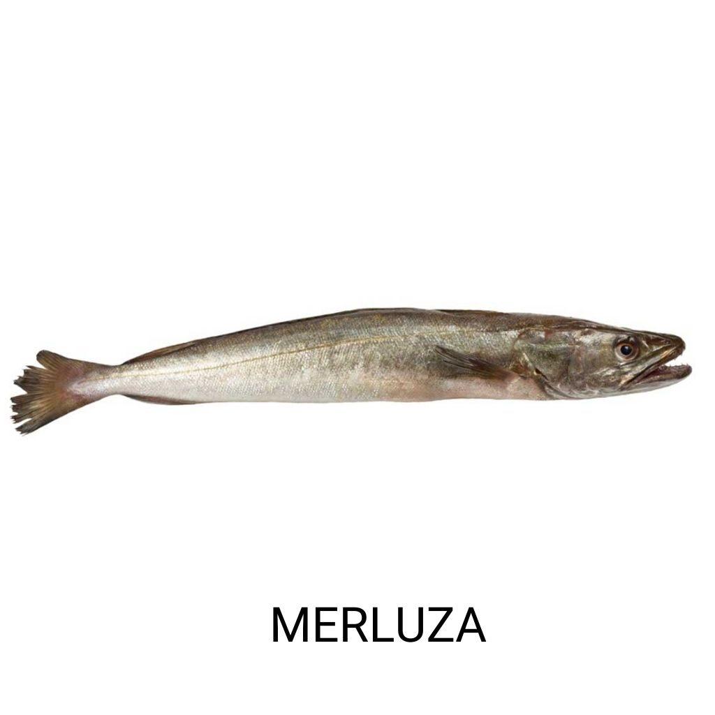 Merluza-De-Pincho