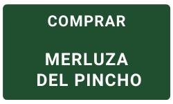 COMPRAR-MERLUZA-DEL-PINCHO